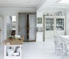 Google Image Result for http://inspirationgreen.com/assets/images/Blog-Building/Doors/apartmenttherapy%2520com%2520all-white-and-rustic-rooms-139938.jpg