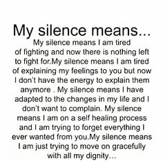 New Quotes Feelings Hurt Thoughts Mom 19 Ideas New Quotes, True Quotes, Great Quotes, Quotes To Live By, Motivational Quotes, Inspirational Quotes, Qoutes, Im Done Quotes, Irish Quotes