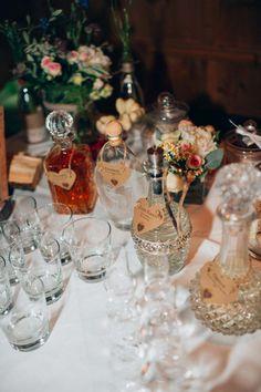 Brandy Bar Wenn glamouröse Alpenromantik das Hochzeitsmotto ist  Hochzeitsplaner Weddings by Silke