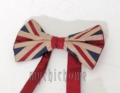 photo Bow Tie Union Jack  2_zps9rfkb00b.jpg