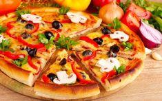 pizzaofen selber bauen viele menschen wollen eine italienische pizza selber machen