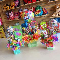 Birthday gifts for boyfriend cake valentines 54 ideas Birthday Basket, Birthday Bouquet, Birthday Candy, Cake Birthday, Friend Birthday Gifts, Birthday Gifts For Boyfriend, Boyfriend Gifts, Boyfriend Cake, Candy Bouquet Diy