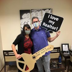 """Congrats to THIS guy on his new home! I knew this had to be his home when he said, """"I haven't been this excited about something like this in a long time!"""" And then of course, the #diningtable fit so we knew it was meant to be! And, a big thank you to my amazing partners at #ProsperityLending and #ChicagoTitle for making this a smooth transaction...you guys rock! #Congrats #HomeSweetHome #VegasIsHome #LasVegasRealEstate #gated #Summerlin #TollBrothers #RealtorVandana #HeLovesHisRealtor #ThatsMe Toll Brothers, Las Vegas Real Estate, Smooth, Rock, Guys, Big, Amazing, Skirt, Locks"""