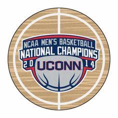 964ecfbbcf22 Connecticut Huskies 2014 National Champions 27