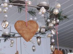 joulu,joulukoti Winter Christmas, Advent