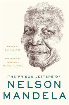 Image result for The Prison Letters of Nelson Mandela