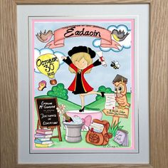 Don't miss our 'Graduatoon' now available on BoogiecatDesigns.com  A lovely gift for your favourite scholar!  #Grad2017 #graduation #graduation #Graduation2017 #gradparty #graduationgift #gradgifts #gradgift #graduationgifts #degree #masters #qualified Grad Parties, Graduation Gifts, Your Favorite, Masters, Instagram Posts, Design, Home Decor, Master's Degree, Decoration Home