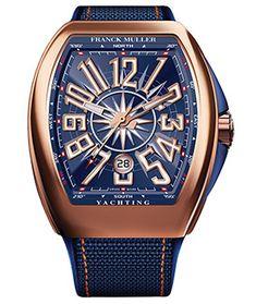 f0795f3c34d 7 melhores imagens de Relógios