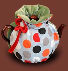 Google Image Result for http://www.cosycosies.com/userfiles/image/cutouts/teapot-spots.jpg