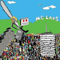 """▶ MC Lars - """"True Player For Real"""" (featuring """"Weird Al"""" Yankovic & Wheatus) - YouTube"""