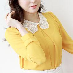Korean Fashion(Asian Fashion) online shop wholesales - KOREA WOMEN'S FASHION(최신유행 여성의류 패션수지), gangnam style, K-POP, fashion clothing, K-POP FASHION, MEN'S FASHION, PLUS, ACCESSORIES. buy them now!!