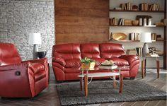 Sofa 4650038 by Ashley Furniture in Portland, Lake Oswego, OR