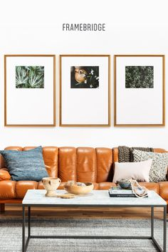 83 Best Elegant Wall Art Decoration Ideas for This Year ♥ - Page 3 ♥ 𝙄𝙛 𝙔𝙤𝙪 𝙇𝙞𝙠𝙚, 𝙅𝙪𝙨𝙩 𝙁𝙤𝙡𝙡𝙤𝙬 𝙐𝙨 ♥ ♥ ♥ ♥ ♥ ♥ ♥ ♥ ♥ ♥♥♥ Hope this cozy wall art decoration inspire you! Home Living Room, Apartment Living, Living Room Decor, Living Spaces, Family Room, House Design, Interior Design, House Styles, Gallery Walls