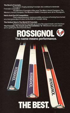 Rossi the Best.jpg