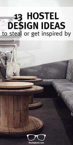 445 best hostel design ideas images in 2019 dormitory bunk beds rh pinterest com
