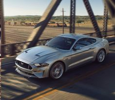 Ford Motor Company - Win a 2018 Mustang EcoBoost Premium - http://sweepstakesden.com/ford-motor-company-win-a-2018-mustang-ecoboost-premium/