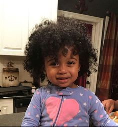 New Baby Fever Black Sweets Ideas Cute Mixed Babies, Cute Black Babies, Black Baby Girls, Beautiful Black Babies, Cute Baby Girl, Beautiful Children, Little Babies, Cute Babies, Baby Kids