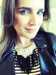 Camilla Guimarães | Camilla Guimarães Brand - Minha marca feminina!