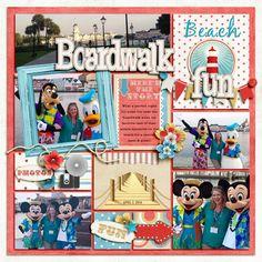 _Boardwalk_Dreams__lo_Julie