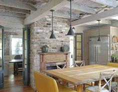 homeline architecture savannah residential architecture interiors | isleofhope