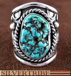 Loving this ring!