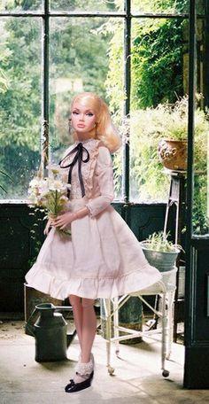Pretty Dolls, Beautiful Dolls, Fashion Royalty Dolls, Fashion Dolls, Poppy Doll, Poppy Parker, Barbie Dream, Barbie Friends, Barbie World
