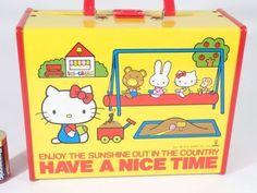 ご質問・ご入札前に必ず商品詳細ページをご覧ください。追加画像がある場合もございます。Please use overseas delivery services such as Buyee if you hope for International shipment. 商品説明写真の物がすべてになります。 ボックスの表面に一か所少し削れているところがあります。画像で判断できない・できにくいことのみ本項に記載しております。 特筆されていない場合、状態等は画像判断でお願い致します。 発送詳細送料は本オーク...