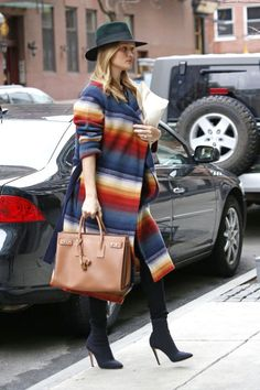 Rosie Huntington-Whitely sets the maternity style bar high with her baby bump looks...