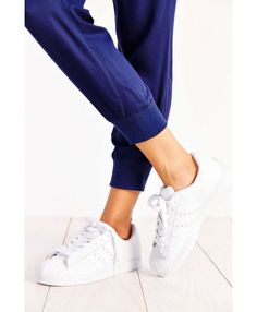 20+ Adidas superstar womens ideas