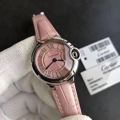 Rolex Watches, Watches For Men, Ladies Watches, Rolex Watch Price, Wear Watch, Timeless Design, Michael Kors Watch, Cartier, Luxury Fashion