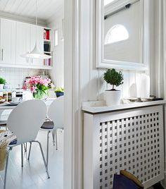 ber ideen zu heizungsverkleidung auf pinterest heizk rperverkleidung heizk rper und. Black Bedroom Furniture Sets. Home Design Ideas