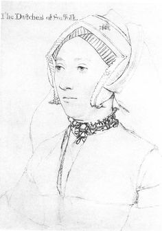 My beautiful Mary Rose by Hans Holbein Tudor History, British History, Ancient History, Hans Holbein The Younger, Wolf Hall, Tudor Era, Art Archive, Caravaggio, Lancaster