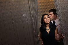 washington dc wedding photographer, washington dc rooftop engagement session, tudor place wedding, maryland wedding photographer
