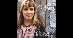 Dragonflies & Hummingbirds by Paulin Skoglund Voss on iTunes