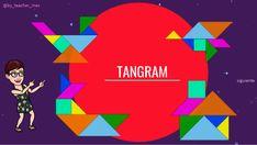 Triangulo Isosceles, Tangram, Teacher, Movie Posters, Geometric Fashion, Therapy, Professor, Film Poster