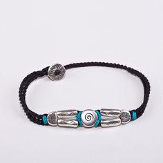 babylonia silver jewelry  www.mybabylonia.com Turquoise Bracelet, Silver Jewelry, Mens Fashion, Bracelets, Pretty, Baby, Accessories, Men Fashion, Bangles