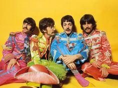 No Rio, Beatles agora são matéria de universidade