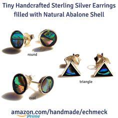 Promotional Price %25 OFF  $17.50 Triangle earrings: https://www.amazon.com/dp/B01HI3T1A6 Round earrings: https://www.amazon.com/dp/B01M9EG2C9 Oval earrings: https://www.amazon.com/dp/B01M30OISL - http://facebook.com/rlwonderland