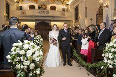 casamento-anna-quast-ricky-arruda-casa-petra-puntuale-whitehall-hora-do-buque-tais-puntel-03