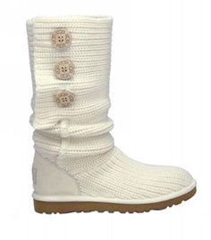 UGG Boots in my fav color and style! OMG.