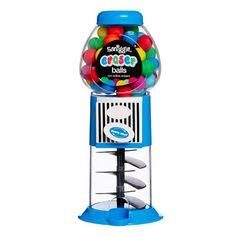 smiggle Gumball Eraser Machine
