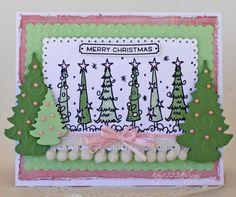 bugaboo+christmas1.jpg (1600×1336)