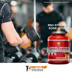 https://www.susedo.com.tr/BSN-Syntha-6-Edge-1870-Gr  Sipariş ve sorularınız için WhatsApp: 0532 120 08 75 Telefon: 0212 674 90 08 E-posta: siparis@susedo.com.tr #bodybuilding #supplement #workout #yağ #yağyakıcı #aminoasitler #creatin #muscle #body #healty #strong #energy #spora #fitness #gym #vücutgeliştirme #spor #sağlık #güç #egzersiz #protein #proteintozu #glutamine #kreatin #kas #vücut #ek