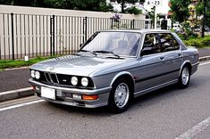 M535i Archives | German Cars For Sale Blog E28 Bmw, Bmw Series, Love Car, Bmw Cars, Cars And Motorcycles, Cars For Sale, Dream Cars, Ms, German