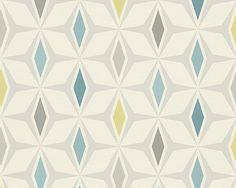 Ryan Wallcoverings Ltd - Around D world wallpaper 95304761, €42.00 (http://www.ryanwallcoverings.com/around-d-world-wallpaper-95304761/)