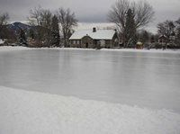Beall City Park in Bozeman is a 2.2-acre pesticide-free park that offers an ice rink, grill and picnic tables, and an Art Center. For information on more pesticide-free parks in your area, visit http://www.pesticide.org/Our%20Work/pesticide-free-parks