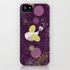 Fly Little Wing iPhone & iPod Case by Sarah Paris Style $35.00 Paris Style, New Paris, Ipod, Wings, Iphone Cases, Amp, Products, Ipods, Iphone Case