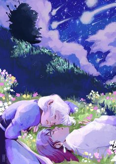 Studio Ghibli Art, Studio Ghibli Movies, Kimi No Na Wa, Anime Manga, Anime Art, Howl And Sophie, Manhwa, Hayao Miyazaki, Girls Anime