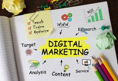 Do You Want to Make Money in Digital Marketing? - digital marketing tips #digitalmarketing #digitalmarketingstrategy #digitalmarketingtips #digitalmarketingtools #digitalmarketingcourse