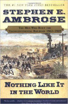 stephen ambrose books - Buscar con Google